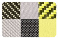 Woven Fabric Style Guide